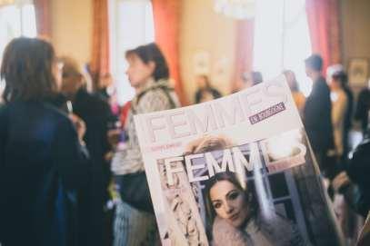 2017-04-03-dijon-beaune-femmes-bourgogne-showroom-jj-20