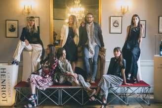 2017-04-03-dijon-beaune-femmes-bourgogne-showroom-jj-38