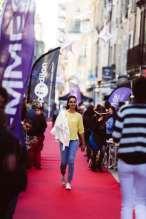 2018-25-studio-mag-fashion-day-Jonas-Jacquel-46