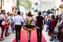2018-25-studio-mag-fashion-day-Jonas-Jacquel-90