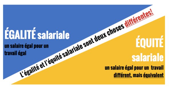 difference-equite-egalite