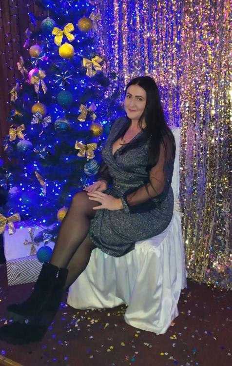Viktoria femme russe divorce