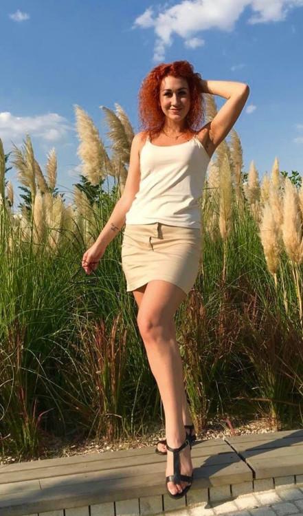 Elena  les femmes russes sont elles fidèles