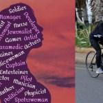 Women who rock – Alaa Hussein