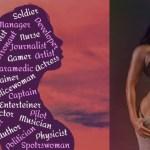 Women who rock – Maguy Demerjian