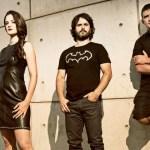 Interview with Zuberoa Aznárez (Diabulus in Musica)