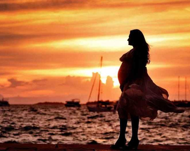 Pregenvy & The Fertility Journey
