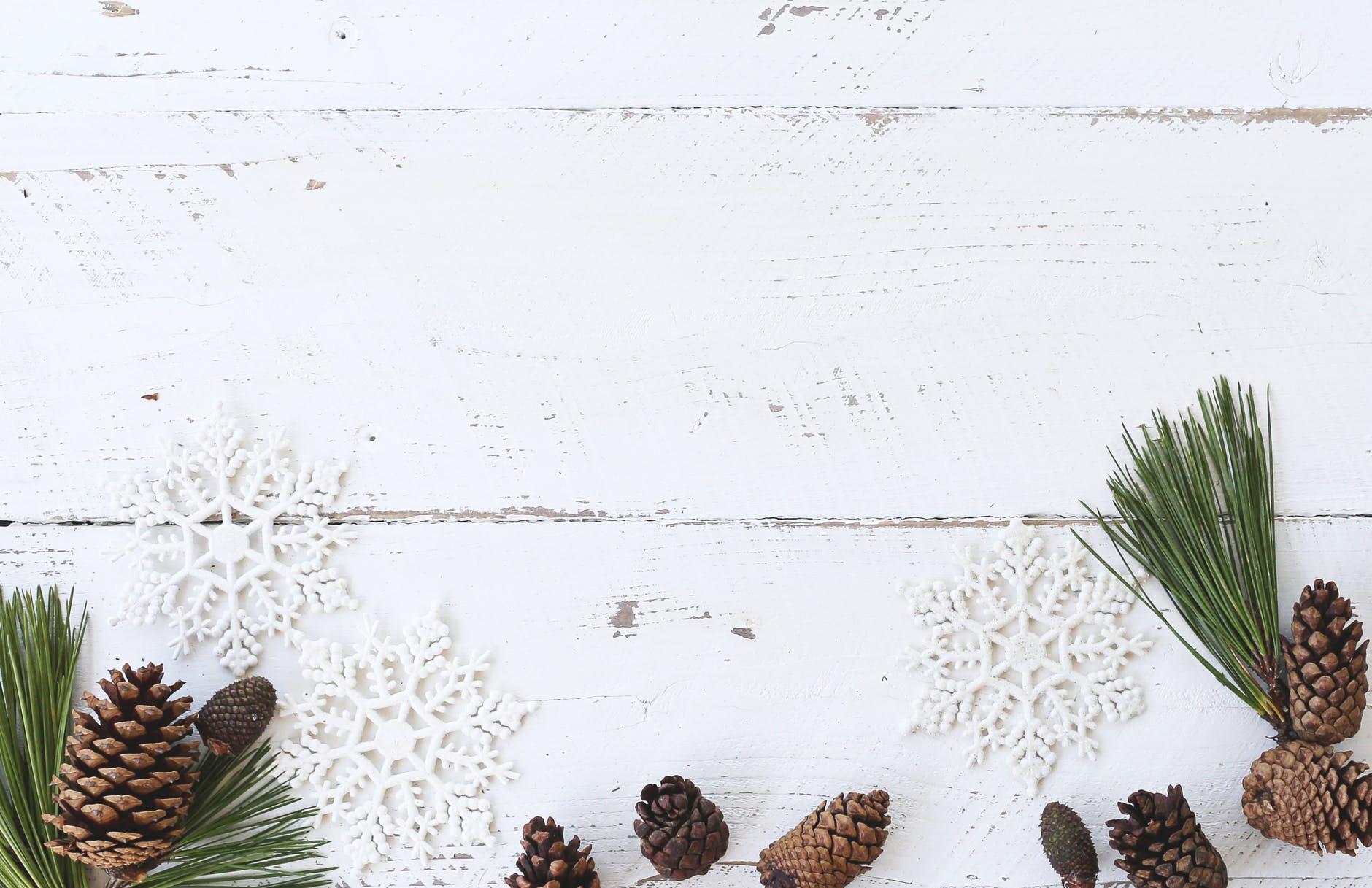 winter post-partum acupuncture