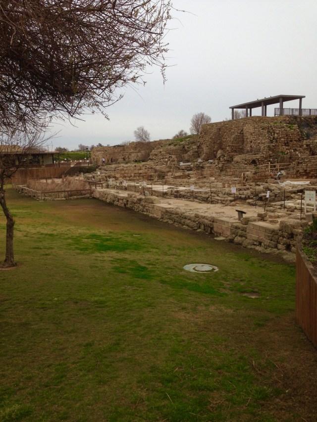 Cesarea