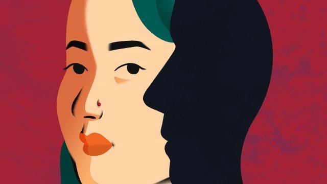 abolish the patriarchy