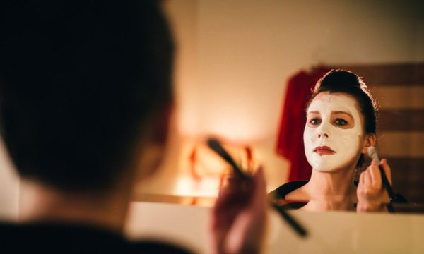 Prevenge: Motherhood & Murder Have Never Looked So Good
