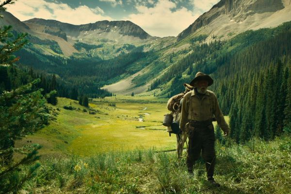 The Ballad of Buster Scruggs – Lazy Stereotyping Undermines Original Storytelling