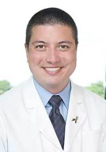 good-dr-schiler