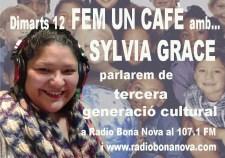 113 Sylvia