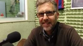 David Piqueras