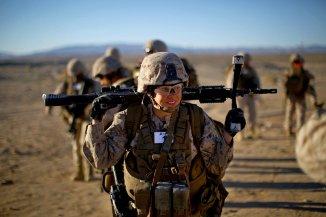 07-marines_california_dg-020_22184916-1e6989bf7a771d78b4669b1256f817a6accb7507-s1600-c85