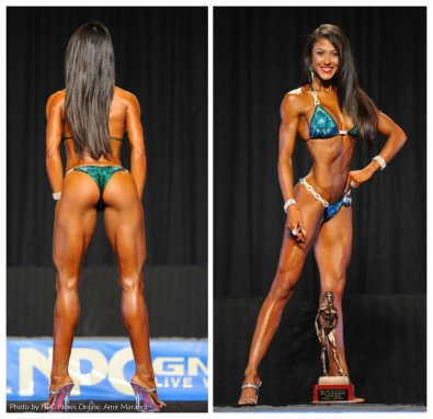 IFBB_Pro_Bikini_competitor_how_to_become_an_IFBB_Pro_Bikini_competitor_1024x1024