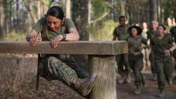Women-in-Ground-Combat