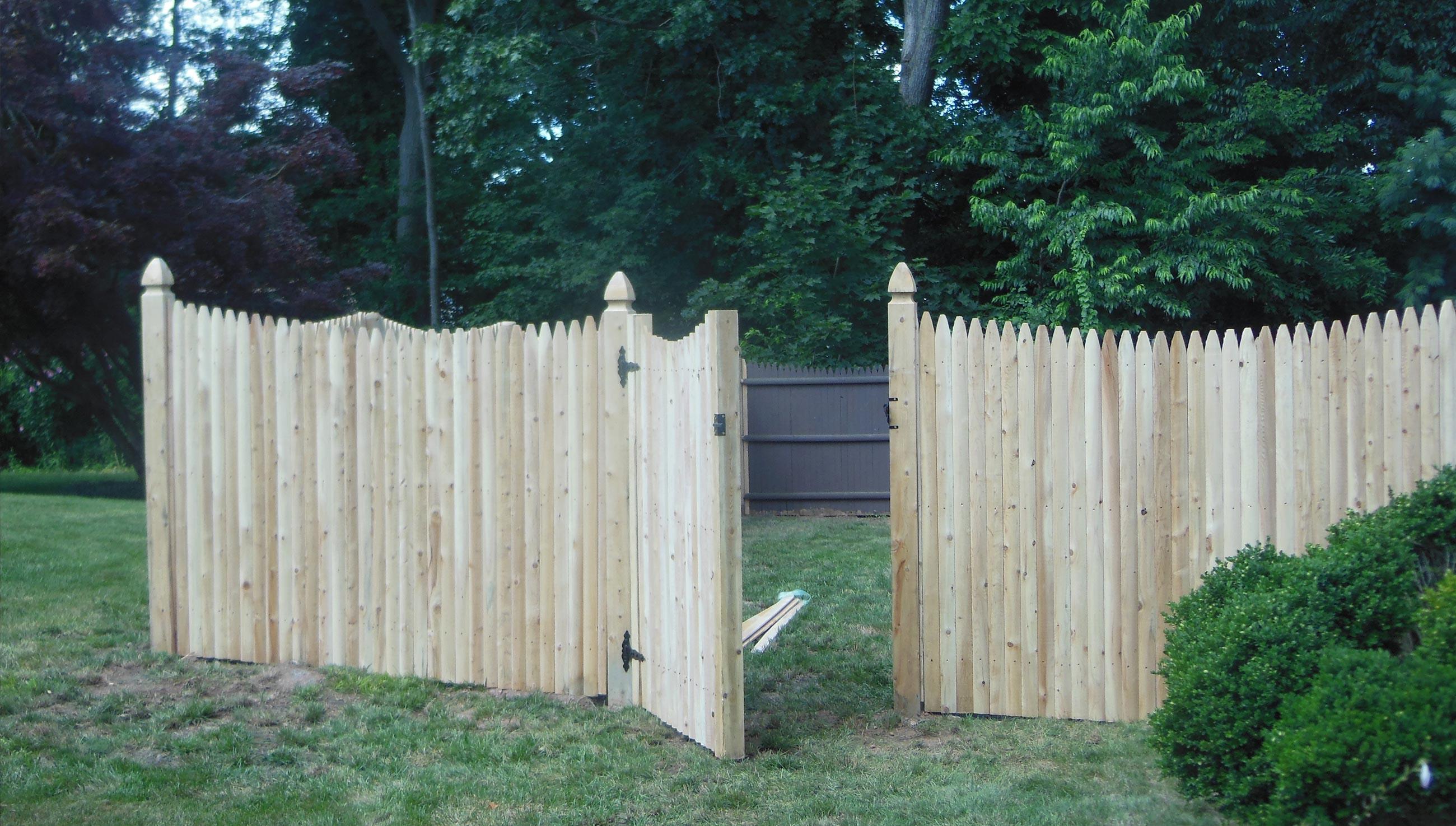 Home fence one llc slide9 832f9f slide11 e293a1 baanklon Images