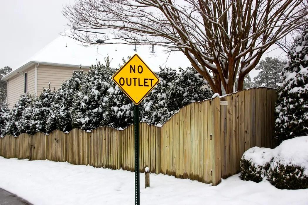 fence repair Atlanta GA