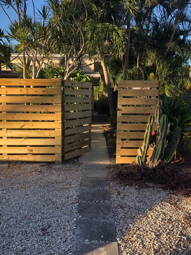 laredo gate and fence installation and repair