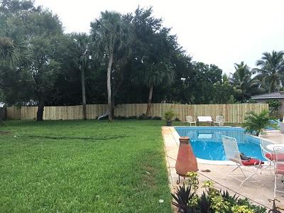 laredo texas fence installation company