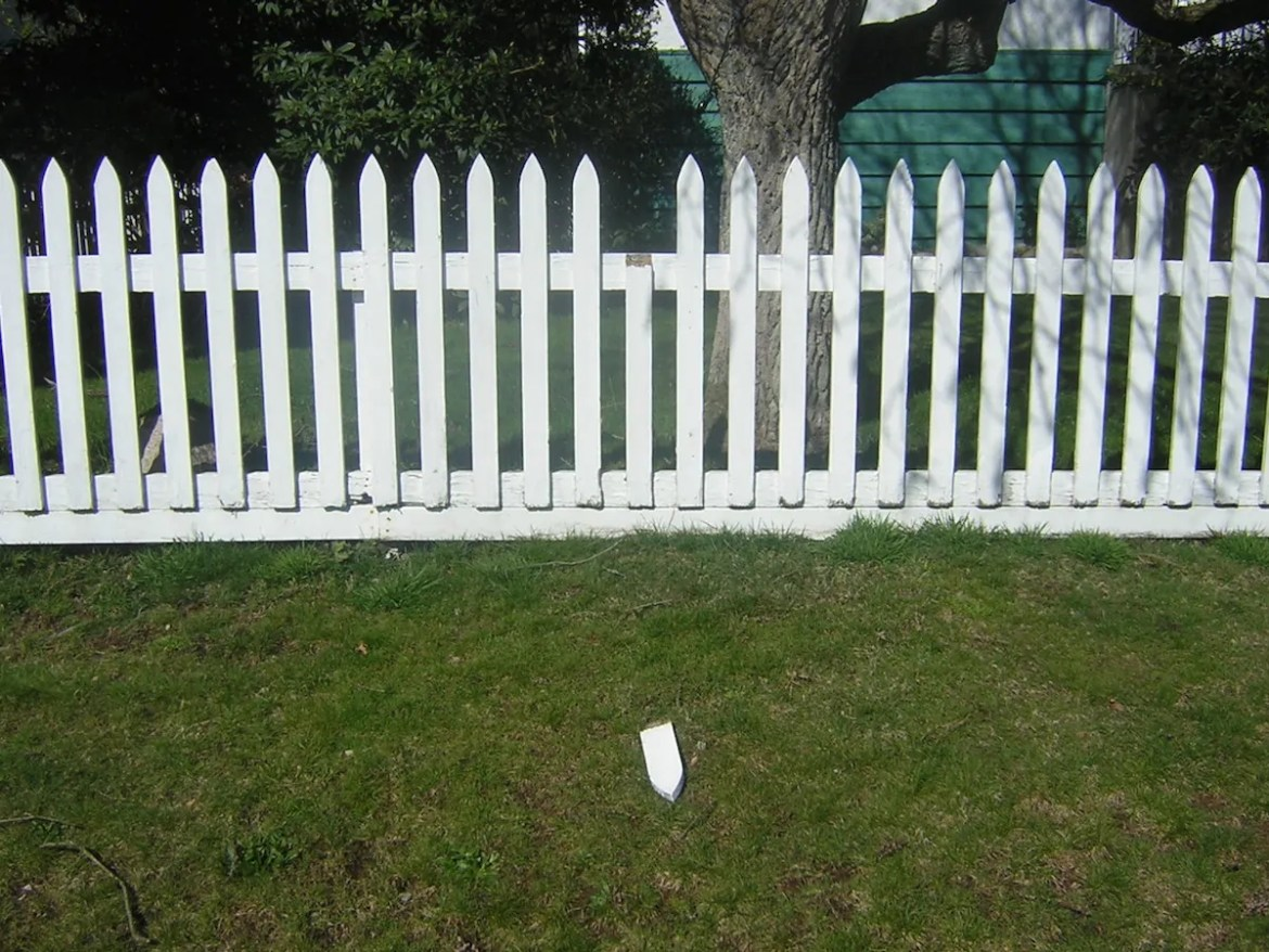 laredo texas best fence repair company