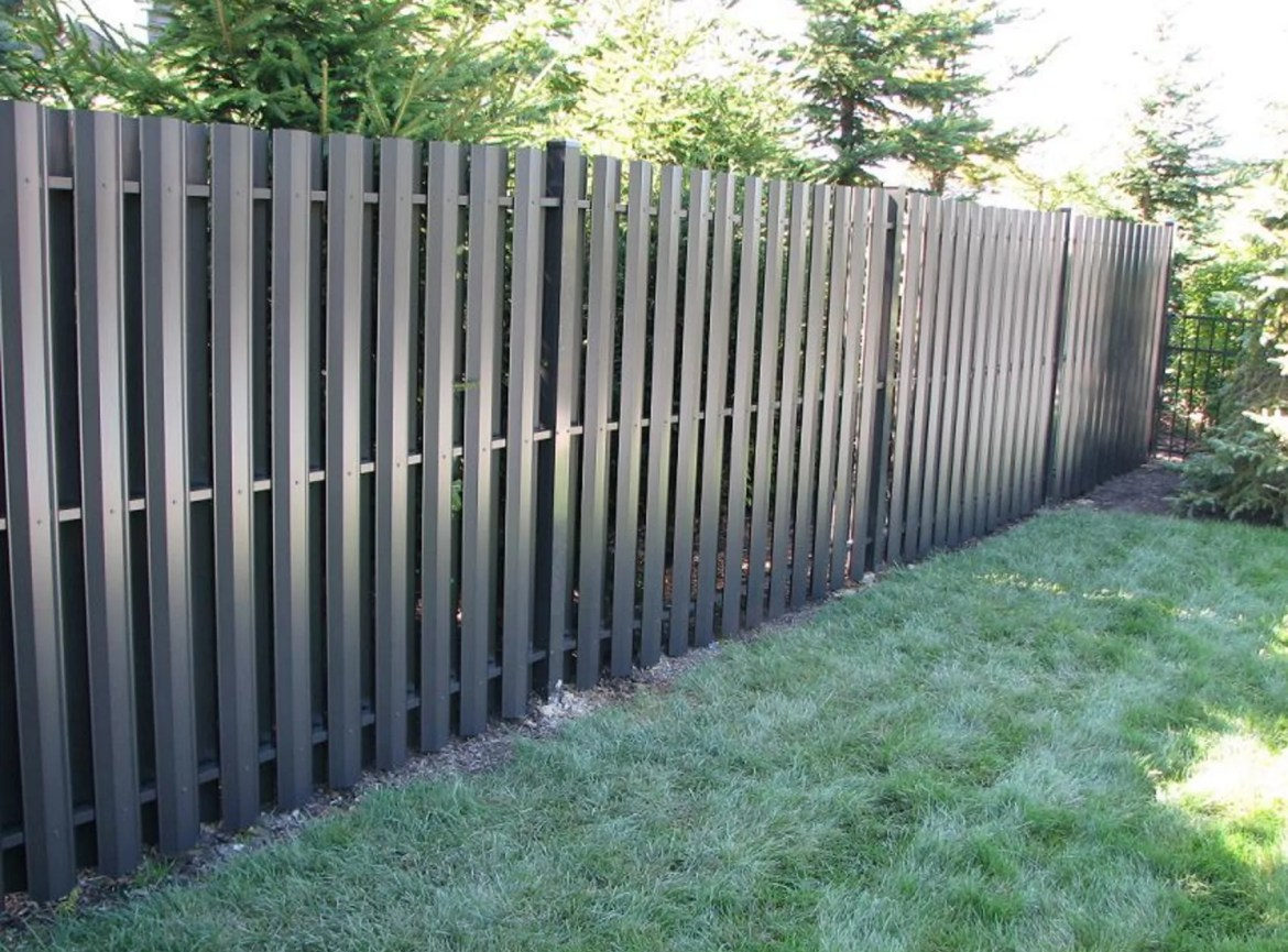 Top Rated Fence Companies Near Me Fence Builders