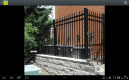 ornamental iron fences columbus oh