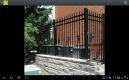 ornamental iron fences columbus oh
