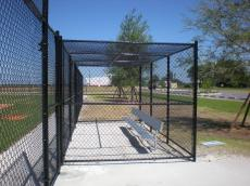 commercial fence3