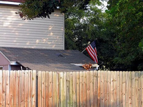 Fence Contractor Wichita Falls