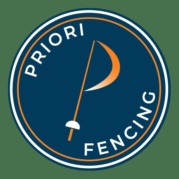 Priori Fencing - Fencing Calgary