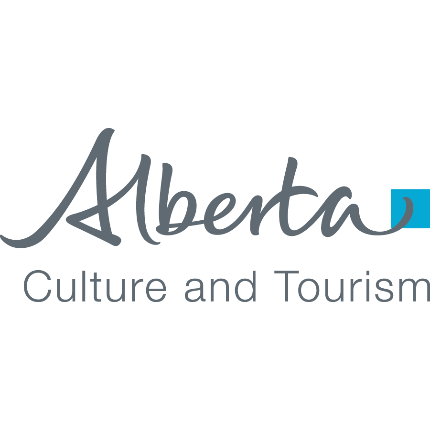 alberta culture and tourism - Fencing Calgary
