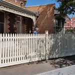 Free Picket Fencing Quote