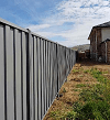 Colorbond Fencing Melton