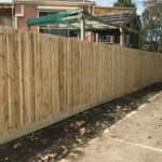 Fencing Greenvale