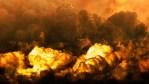 Le chauffage à bois : écologique ou polluant ?