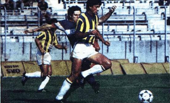 1984 09 19 FB Fiorentina 05