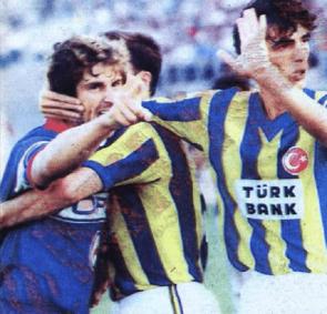 1984 09 19 FB Fiorentina 08