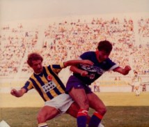 1984 09 19 FB Fiorentina 09
