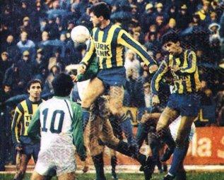 1985 02 03 Kocaeli FB 01