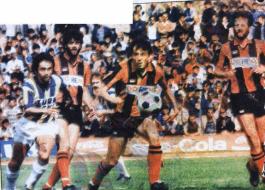 1985 05 05 Eskişehir FB 01