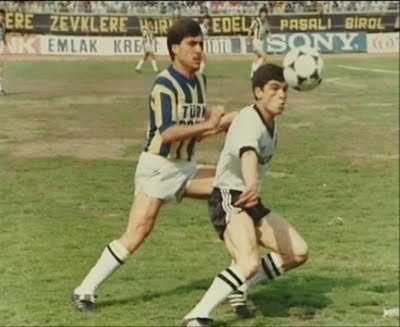 1985 05 20 BJK FB 02