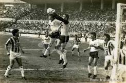 1985 05 20 BJK FB 03