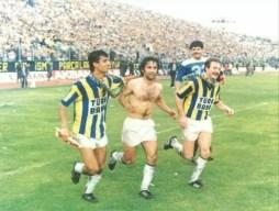 1985 06 02 şampiyon 01