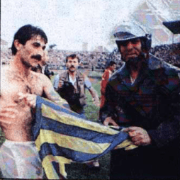 1985 06 02 FB şampiyon 06