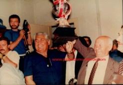 1985 06 02 FB şampiyon 08