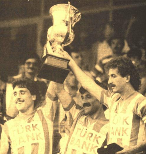 1985 06 12 CBŞK 01