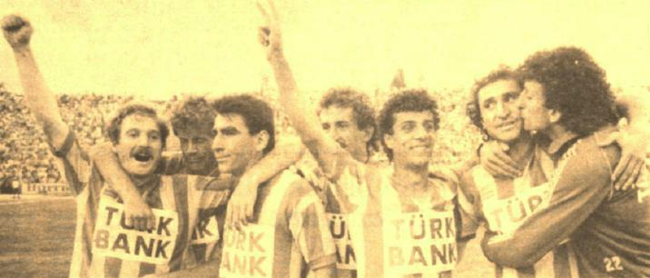 1985 06 12 CBŞK 02